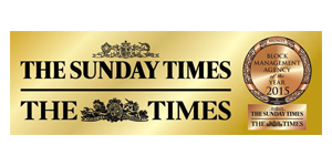 sunday times trophy